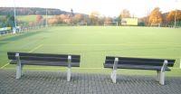 Baenke_Sportanlage_1
